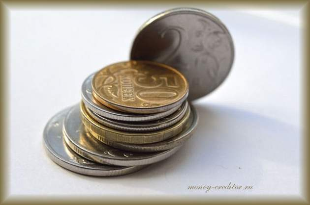 возврат долга по кредиту от райффайзен банк
