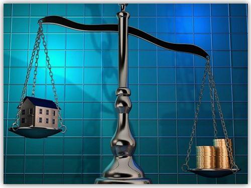 положительные и отрицательные стороны кредитования с залогом в виде личного имущества