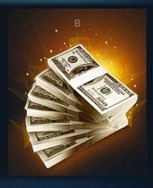 Получить кредит без справок о доходах и поручителей? Потребительские кредиты наличными