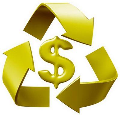 Наличными получить кредит без справок и поручителей срочно