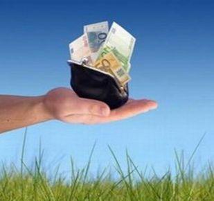 Потребительские кредиты наличными без справок о доходах. Взять потреб кредит.