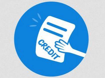 потребительский кредит без подтверждения дохода