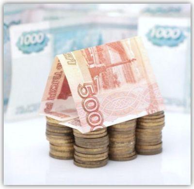 Как оформить кредит на автомобиль без справки о доходах