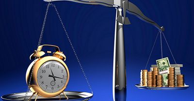 Потребительский кредит без справок о доходах в банке – условия кредитования