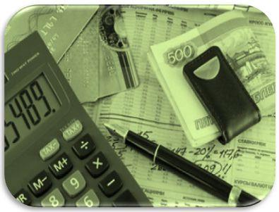 Кредитный калькулятор рассчитать кредит ОТП-Банк