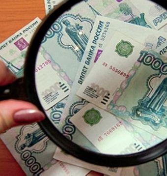 Размер розничных кредитов растет на фоне сокращения числа заёмщиков