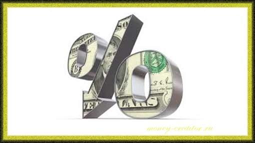 Сбербанк кредит для пенсионеров калькулятор