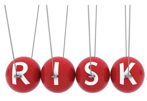 риски и преимущества потребительский кредит наличными под залог имущества