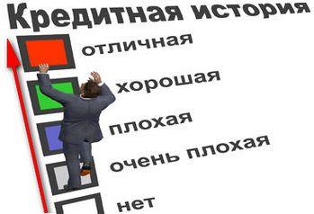 Совкомбанк исправление кредитной истории