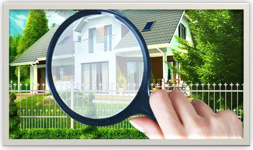срочно нужен займ под залог недвижимости наличными