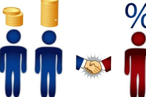 страхование при получении потребительского кредита