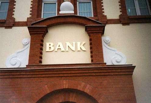 Требования к капиталу банков