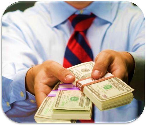 а-банк кредит наличными