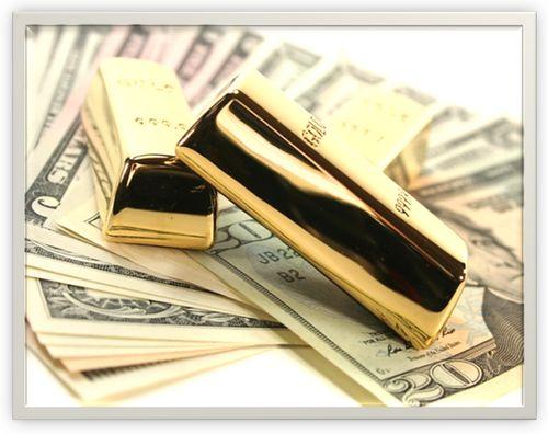в каком банке лучше взять кредит без справок и поручителей по России
