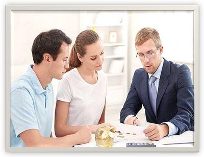 В каком банке можно взять кредит без справок и поручителей? Кредиты наличными без подтверждения дохода.