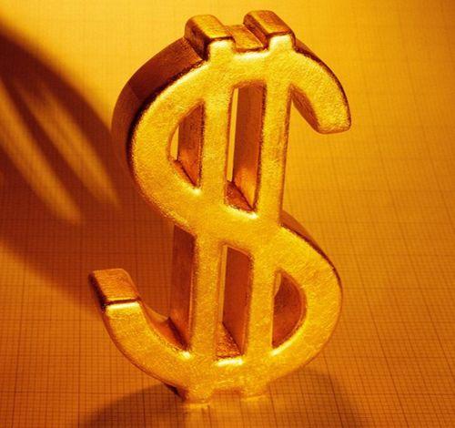 в каком банке взять кредит без справок
