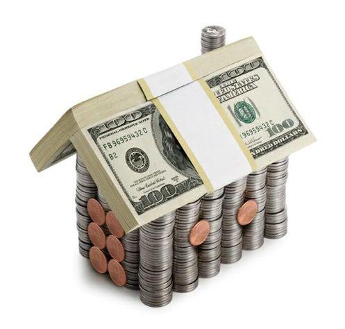 Валютная ипотека должна быть заморожена, пока не решится вопрос с кризисом