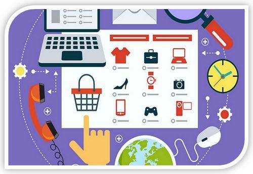 выбрать банк онлайн заявка на кредит товарный по интернету
