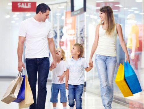 возможен ли кредит потребительский от банка без справок