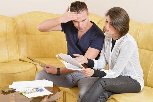возможно ли получение кредита без справок и поручителей