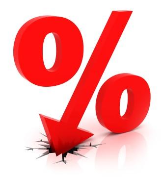 втб 24 ставки по кредитам