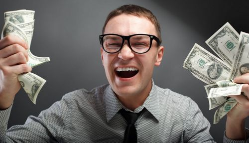 взять кредит без справки о доходах