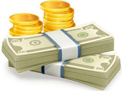 Взять кредит без справок о доходах и поручителей. Потребительский кредит наличными в банке