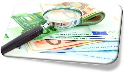 50000 рублей в кредит без справок и поручителей