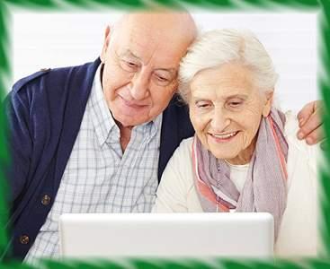 Как взять кредит пенсионеру?