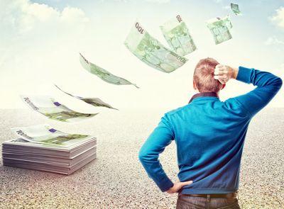 Взять кредит с плохой кредитной историей. Потребительские кредиты наличными без справок и поручителей