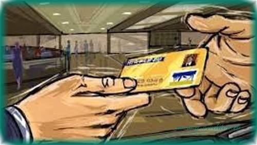 взять кредит с просрочками в банке