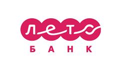 Кредитная карта Лето Банка оформить заявку