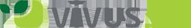 Вивус Займы до зарплаты ООО МФК 4финанс оформить онлайн заявку Vivus