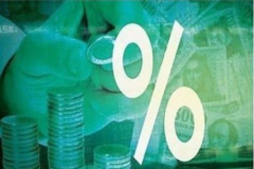 Куда лучше вложить деньги под солидный процент?