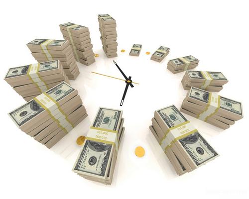 Куда можно вложить деньги чтобы получать прибыль?