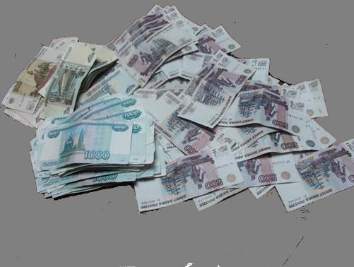 Куда вложить 150 тысяч рублей и заработать?