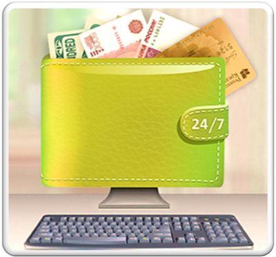 Интернет банк Ренессанс Кредит вход в личный кабинет