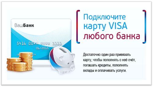 доступ Тб УБРиР интернет банк клиента