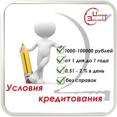 Как на сайте centrzaimov ru получить доступ в личный кабинет заемщика МФК Центр Займов?