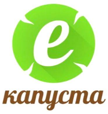 МКК eKapusta личный кабинет сервис онлайн займов