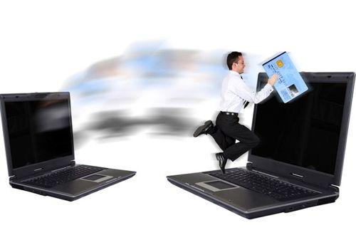 нужно войти в интернет банк Убрир онлайн