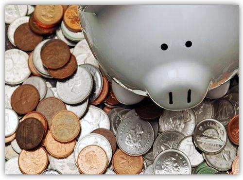 онлайн УБРиР интернет банк Лайт вход в систему кредитования