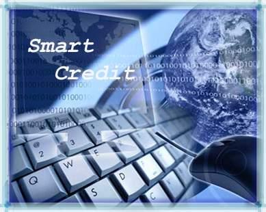 Мкк займы под контролем экспресс деньги онлайн заявка на займ