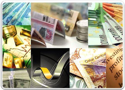 ТБ Телебанк Убрир банк на официальном сайте