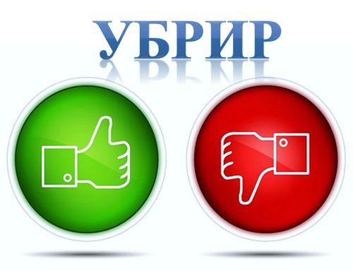 ТБ УБРР Телебанк функции онлайн сервиса