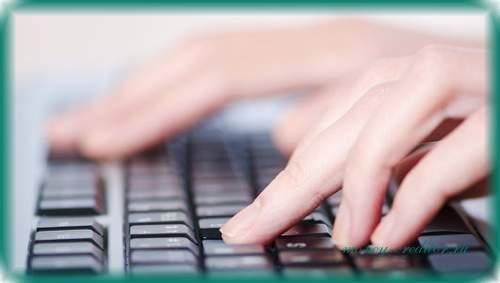 веб банкинг банк москвы преимущества