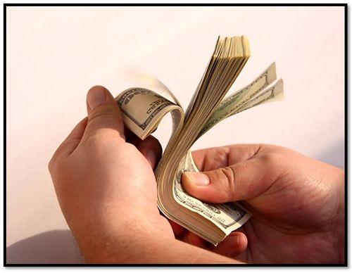 Убрр интернет банк лайт помогает управлять финансами