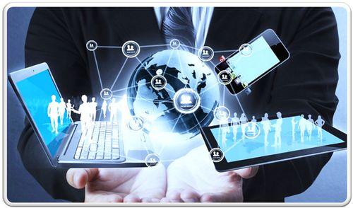 удобный Ренессанс кредит вход в интернет банк