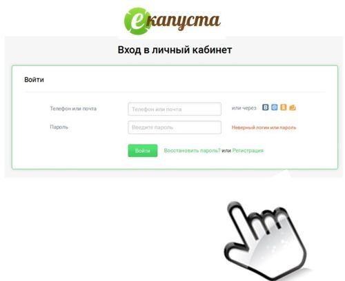 kreditnaya-karta-mts-dengi-oformit-onlayn-zayavku