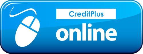 займ онлайн Кредитплюс ру заявка